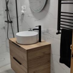 Foto de Jesus A., Técnicos en electrodomésticos baratos en Alcobendas